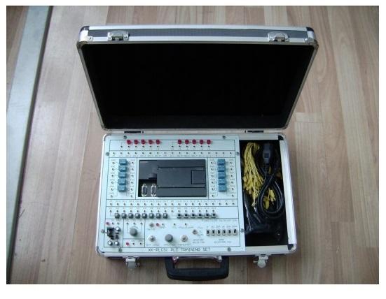 plbox2